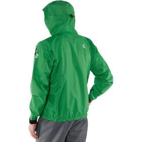 NRS Unisex High Tide Jacket Fern